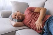 Waspada, Sembelit Bisa Jadi Peringatan Dini Penyakit Jantung