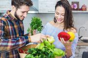10 Resolusi Kesehatan 2021, Mulai Diet Hingga Olahraga Baru
