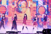 GOT7, Red Velvet, Hingga MAMAMOO Ini Diprediksi Bubar di 2021