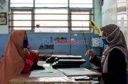 Formasi CPNS Guru Dihentikan, PGRI Pertanyakan Dasar Kajian