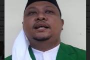 GP Ansor Minsel Dukung Sikap Tegas Pemerintah Terkait Larangan Kegiatan FPI