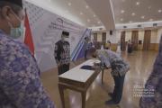 Biar Efisien, BPKP Rampingkan 204 Jabatan Struktural Jadi Fungsional