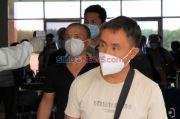 Awas Bikin Ruwet, MUI Minta Batasi Tenaga Kerja China Masuk ke RI