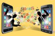 Mastel Ingatkan Tugas Pemerintah Terus Genjot Literasi Digital