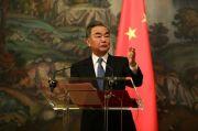 Beijing: Kami Tahu AS Khawatir dengan Perkembangan Pesat China