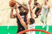 Hasil Lengkap Pertandingan NBA 2020/2021, Sabtu (2/1/2021) WIB: Tren Negatif Heat