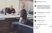 Petarung Seksi Paige VanZant Batal Pensiun