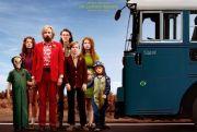 8 Film untuk Bangkitkan Energi Positif saat Tahun Baru!