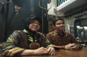 Menanti Gebrakan Putra Sulung Presiden Jokowi Gibran Rakabuming Raka Memimpin Kota Solo