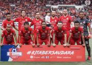 PSSI-LIB Adem Ayem, Persija Tuntut Kejelasan Kompetisi Liga 1