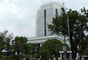 MA Terbitkan Pedoman Penerapan Keadilan Restoratif dalam Perkara Pidana