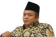 Pagar Nusa Ajak Semua Pihak Kuatkan Persaudaraan di Tengah Pandemi
