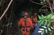 Usai Pamitan ke Pacar Lewat WA, Pemuda di Bali Tewas Terjun dari Jembatan