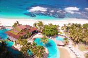 Sandiaga Uno Sebut Bali Bisa Bebas Covid Seperti Selandia Baru, Caranya?