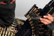 Puluhan Warga Sipil Tewas dalam Serangan Kelompok Bersenjata di Niger