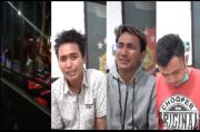 Gagah Hina Satgas COVID-19 di Medsos, Pemuda Probolinggo Nangis Ditangkap Polisi