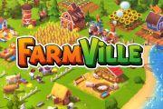 Susul Ninja Saga, Farmville Ikut Angkat Kaki dari Facebook