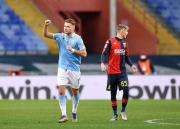 Awal Tahun Mengecewakan, Inzaghi Alihkan Fokus Ke Fiorentina