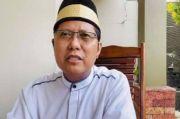 Syekh Ali Jaber Sakit, KH Cholil Nafis Doakan Kesembuhannya