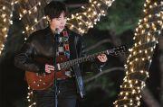 Hwang In Yeob Unjuk Kebolehan Bernyanyi dalam Episode Terbaru True Beauty