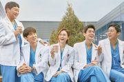 5 Drama Korea Tayang pada 2021, Salah Satunya Dibintangi Jisoo BLACKPINK