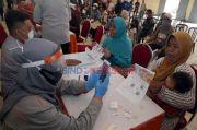 Mulai Hari ini, 197.380 Warga Bekasi Terima Bantuan Sosial Tunai