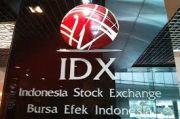 Investasi di Pasar Modal Makin Cihuy, OJK Terapkan Dana Kompensasi Kerugian Investor
