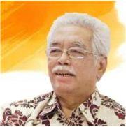 Jalan Syahid Tahun 2021 di Negeri Pancasila?