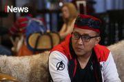 Bantah Tuduhan Telantarkan Anak, Teddy Pardiyana Banggakan Bobot Bintang: Paling Super