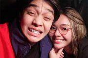 Jalani Hubungan dengan Billy Syahputra, Amanda Manopo Didoakan Segera Mualaf