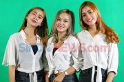 Dikabarkan Terlibat Kecelakaan, Label Trio Macan Tegaskan Ketiga Anggota Grup dalam Kondisi Baik