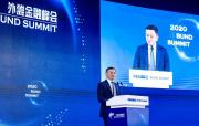 Boncos Rp155 Triliun, Jack Ma Bukan Lagi Terkaya di China