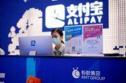 Inilah Ant Group, Perusahaan Milik Jack Ma yang Ditakuti Pemerintah China