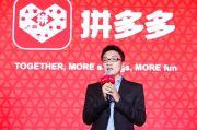 Inilah Colin Huang, Taipan Internet Terkaya di China