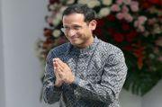 Mimpi Jutaan Guru Honorer untuk Jadi PNS Pupus Sudah, Dede Yusuf: Mendikbud?