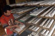 Muhammadiyah Minta para Pemain Harga Kedelai Diseret ke Pengadilan