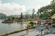 Geber Pemulihan Pariwisata, Sandiaga Uno Gandeng Budi Karya Sumadi