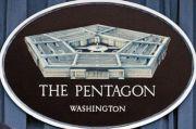10 Eks Bos Pentagon: Militer AS Harus Jauhkan Diri dari Sengketa Pemilu