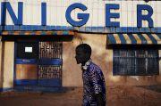 Kelompok Bersenjata Serbu dan Bantai Ratusan Penduduk Dua Desa di Niger