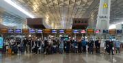 PBSI Optimistis Raih Hasil Maksimal di Thailand Open 2021