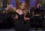 Adele, Taylor Swift, dan Rihanna Diprediksi Akan Merilis Album Tahun 2021