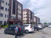 6 Anak Asuh Mucikari Mami Alona Jalani Pemeriksaan di Polda Jabar