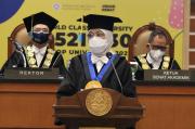 Senyawa Baru Antikanker dan Antimalaria Ditemukan, Ternyata dari Tumbuhan di Indonesia Timur