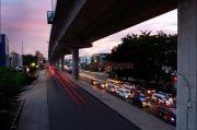 Pemkot Makassar Kaji Efektivitas Pembatasan Jam Malam