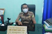 Penerapan Sekolah Tatap Muka di Kabupaten Sinjai Ditunda