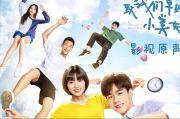 5 Alasan Anda Wajib Nonton Drama Korea A Love So Beautiful