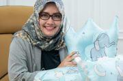 Terus Berinovasi, Bumbee Ingin Bantu Para Ibu Persiapkan Kebutuhan Bayi