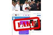 Waspada Akun Facebook Palsu Wali Kota Bogor Bima Arya, Bisa Hack Nomor WhatsApp
