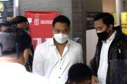 Ini Alasan Polisi Tidak Menahan Michael Yukinobu De Fretes, Lawan Main Gisel di Video Syur