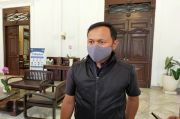 Bima Arya Evaluasi RSUD Kota Bogor Terkait Insiden Jenazah Nyaris Tertukar